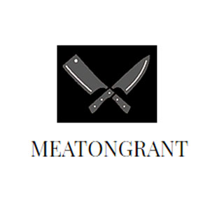 Meat on Grant 300x300