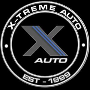 X-treme Auto