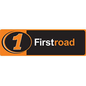 First Road