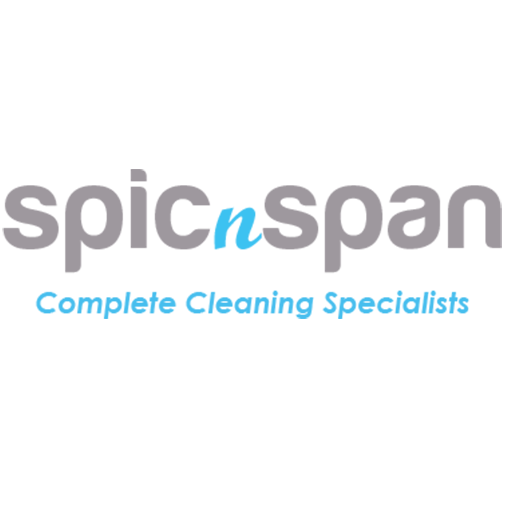Spic n Span Complete Cleaning Specialists