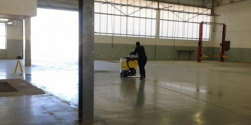 commercial cleaning image home slider